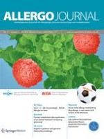 Allergo Journal 3/2016