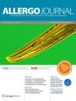 Allergo Journal 3/2017