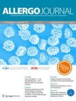 Allergo Journal 8/2017