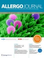 Allergo Journal 2/2018