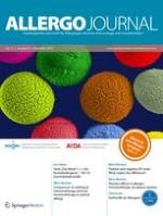 Allergo Journal 6/2018