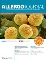 Allergo Journal 2/2020