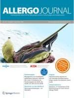 Allergo Journal 7/2020