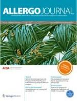 Allergo Journal 3/2021
