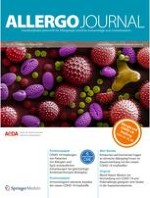 Allergo Journal 5/2021