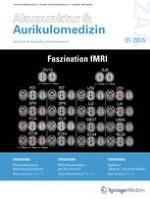 Akupunktur & Aurikulomedizin 1/2015