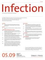 Infection 5/2009
