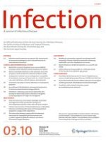 Infection 3/2010