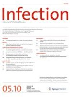 Infection 5/2010