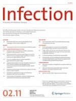 Infection 2/2011