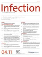 Infection 4/2011