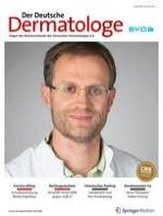 Der Deutsche Dermatologe 5/2020