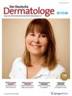 Der Deutsche Dermatologe 6/2020
