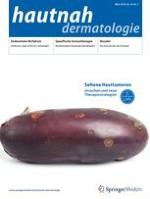 hautnah dermatologie 2/2018