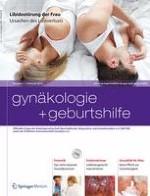 gynäkologie + geburtshilfe 1/2012