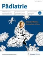Pädiatrie 2/2020