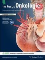 Im Fokus Onkologie 3/2014