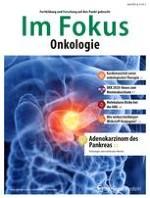 Im Fokus Onkologie 2/2020