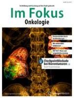 Im Fokus Onkologie 3/2021