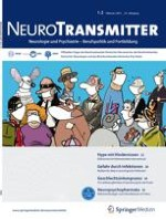 NeuroTransmitter 10/2011