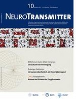 NeuroTransmitter 10/2012