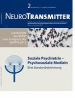 NeuroTransmitter 2/2012