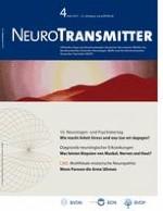 NeuroTransmitter 4/2012