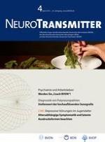 NeuroTransmitter 4/2013