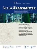 NeuroTransmitter 11/2014