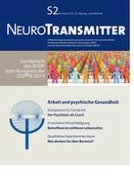 NeuroTransmitter 14/2014