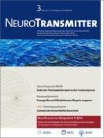 NeuroTransmitter 3/2014