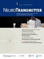 NeuroTransmitter 1/2015