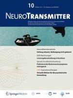 NeuroTransmitter 10/2015