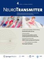 NeuroTransmitter 4/2015