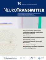 NeuroTransmitter 10/2016