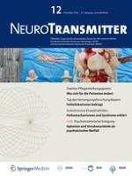 NeuroTransmitter 12/2016