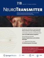 NeuroTransmitter 7-8/2016