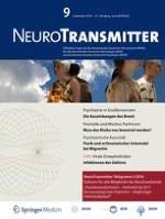 NeuroTransmitter 9/2016