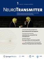 NeuroTransmitter 1/2017