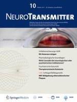 NeuroTransmitter 10/2017