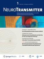 NeuroTransmitter 1/2018
