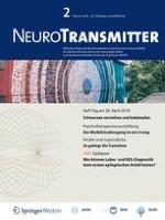 NeuroTransmitter 2/2018