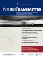 NeuroTransmitter 5/2018