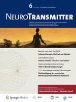 NeuroTransmitter 6/2018