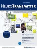 NeuroTransmitter 6/2019