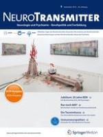 NeuroTransmitter 9/2019