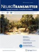 NeuroTransmitter 1-2/2020