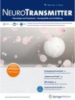 NeuroTransmitter 10/2020