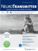 NeuroTransmitter 11/2020