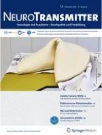 NeuroTransmitter 12/2020